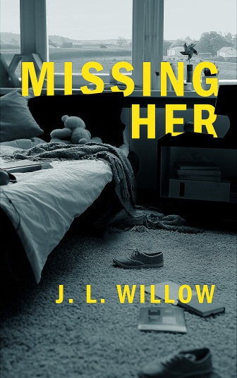Missing Her - eBook
