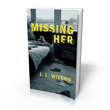 Missing Her - 3D