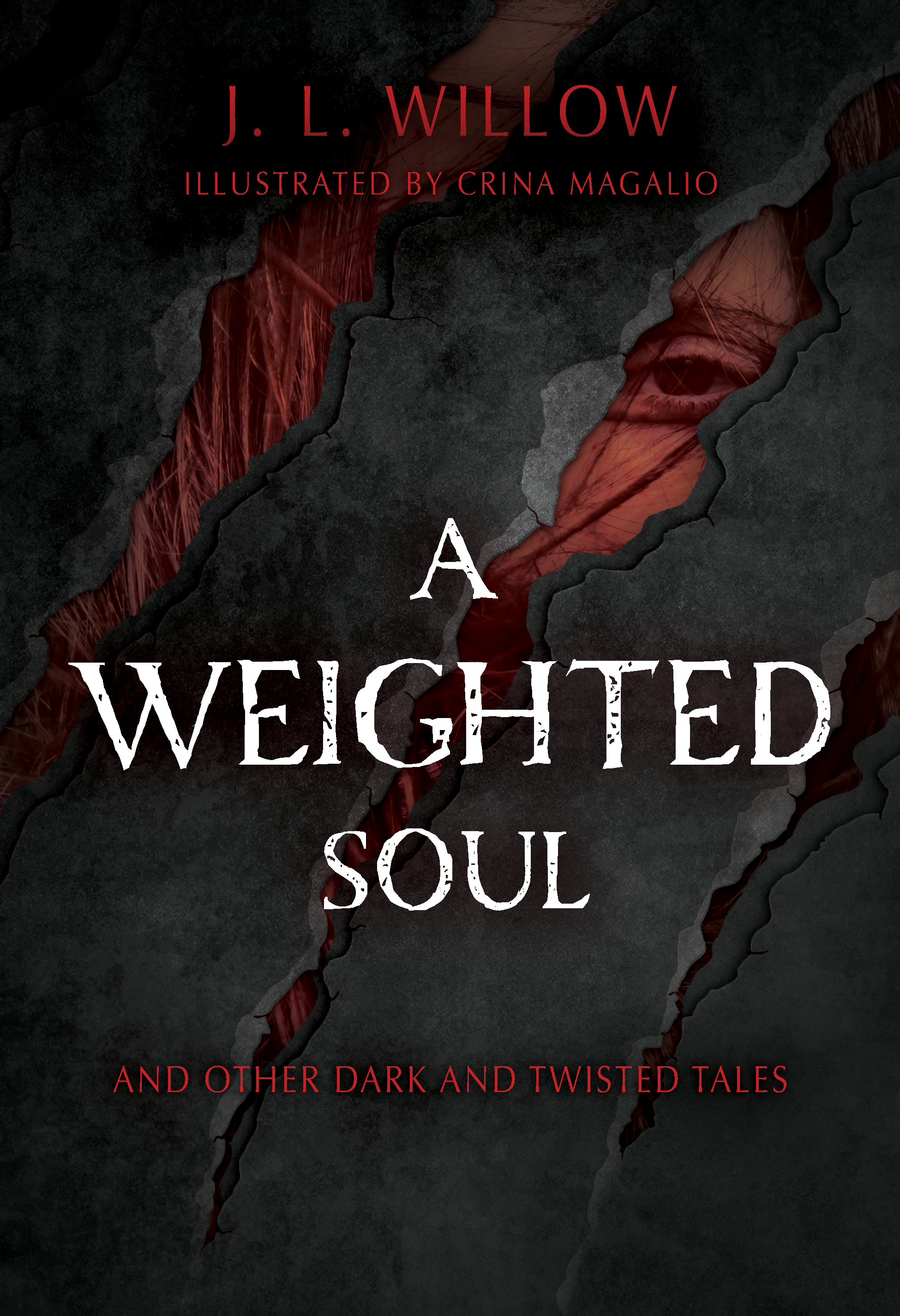 a-weighted-soul-final